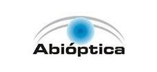 logo_abiotica